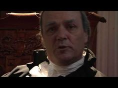 History Moments: Advice and Consent - YouTube