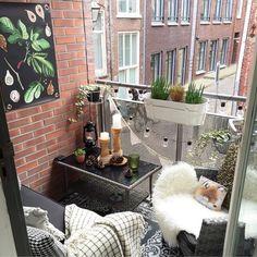 Binnenkijken bij liefs_baukje - Homedeco.nl