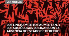 A casi 11 años del linchamiento de tres policías federales en San Juan Ixtayopan, delegación Tláhuac en la Ciudad de México el pueblo está en calma. Habitantes aseguraron que aquel hecho no fue como lo vieron en las noticias, y que incluso los responsables de aquel incidente siguen libres.