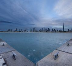 Dubai  | by Walid photography