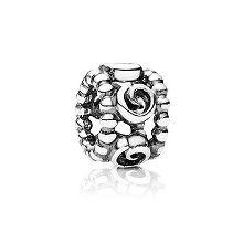 26ac4c2a0d4 15 Best Pandora images in 2014 | Pandora beads, Pandora jewelry ...