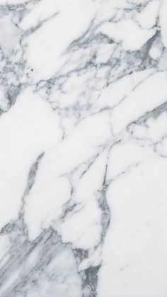 #IPhone #IPhone_wallpaper #white #marble