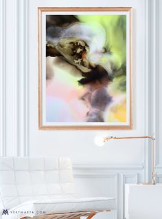 watercolor-art-abstract-martaspendowska-verymarta-leaving-again-f