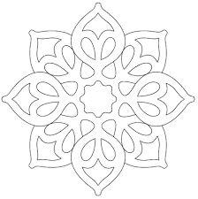 seramikte motif çizimi ile ilgili görsel sonucu