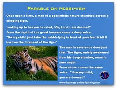 This is one of our collection of Parables or stories you can use for business. See the others and expand your teaching or coaching skills. Coaching Skills, Looking Up, My Children, Problem Solving, Storytelling, Online Business, Teaching, Collection, Humor