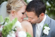 #wedding #pose #kiss