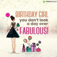 112 Best Happy Birthday Quotes Images Happy Name Day Happy