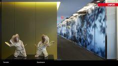 #Goodmans #Toronto #Unifor #Unifurniture #design