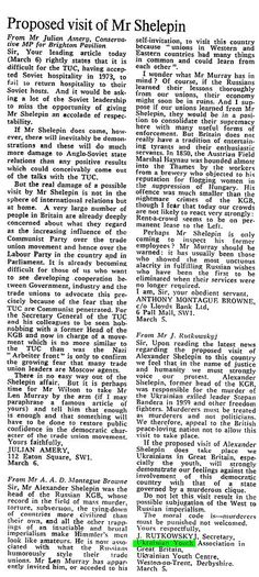 The Times Digital Archive Digital Archives, Great Britain, England, Times, Words, English