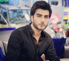Imran abbas Cute Boy Photo, Beautiful Girl Photo, Beautiful Men, Pakistani Models, Pakistani Actress, Blue Suit Men, Smart Men, Cute Boys Images, Beautiful Celebrities