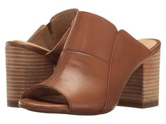 No results for Hush puppies sayer malia Shoes Heels Wedges, Womens Shoes Wedges, Mules Shoes, Women's Shoes Sandals, Shoe Boots, Flat Shoes, Cute Sneakers, Hush Puppies, Wedge Boots