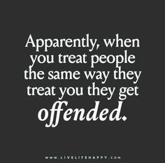 Hypocrite Quotes Hypocrite Quotes And Sayings Quotes  Pinterest  Truths Wise
