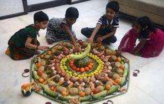 Onam (India)