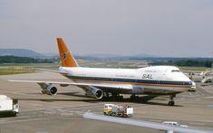 SAA 747-244B Drakensberg ZS-SAM Airbus A380, Boeing 747, 80 Tv Shows, Passenger Aircraft, Civil Aviation, Cabin Crew, Air Travel, Airplanes, African