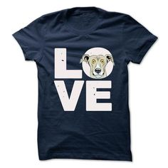 Love Greyhound T Shirts, Hoodies. Get it here ==► https://www.sunfrog.com/Pets/Love-Greyhound-71281552-Guys.html?57074 $22.99