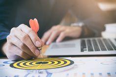 3 Best Lead Generation Strategies for Your Business Inbound Marketing, Marketing Digital, Event Marketing, Media Marketing, Change Management Models, Project Management, Reference Paper, Michael Van Gerwen, Micro Entrepreneur