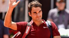 Roger Federer llega a séptimo en ranking de la ATP