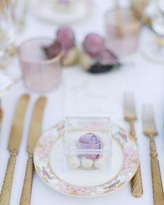 Wedding table set *Greece Light And Space, Wedding Table Settings, Christmas Fashion, Meraki, Event Styling, Blue Bird, Greece, Destination Wedding, Weddings