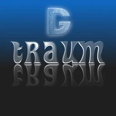 Cover art #Dynamitgeco #Traum #GooglePlay #Musik #Music