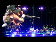 Bruce Springsteen Performs 'Atlantic City' With Eddie Vedder    Read more: http://www.rollingstone.com/music/videos/bruce-springsteen-performs-atlantic-city-with-eddie-vedder-20120908#ixzz25w2DHfmi