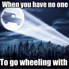 Jeeps and Jeep Girls. Some pics and vids are my personal ones, but most pics are from the net so if its yours or copyrighted let me know and it will be removed. Jeep Jokes, Jeep Humor, Car Humor, Jeep Funny, Car Memes, Funny Jokes, Jeep Wrangler Girl, Jeep Wrangler Unlimited, Jeep Wranglers