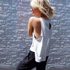 S i l k . f o r e v e r . . . #ss16 #kellylove #preview #minimalism