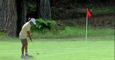 Golf Equipment - Golf Tips for Women