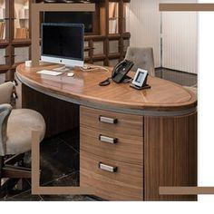 Элитная мебель из Европы (@palissandre.ru) • Фото и видео в Instagram Office Desk, Corner Desk, Furniture, Home Decor, Corner Table, Desk Office, Decoration Home, Desk, Room Decor