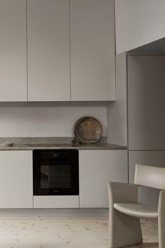 Latest Kitchen Designs, Interior Styling, Interior Design, Lets Stay Home, Kitchen Images, Interior Inspiration, Design Inspiration, Küchen Design, Kitchen Interior