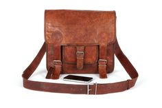 382 Best the perfect brown leather bag images  59645c02bed1c