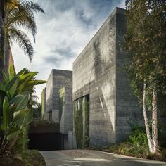 969years — Phoenix House by Sebastian Mariscal A house of...