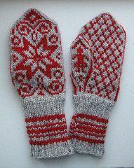 Knitted Gloves, Mittens, Ravelry, Crochet, Wool, Knitting, Children, Hats, Scarves