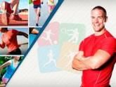 UOL Cursos Online Fit - Cursos online de Esporte   Matricule-se!