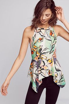 Anthropologie Favorites:: 30% off ALL CLOTHING Today only at Anthropologie
