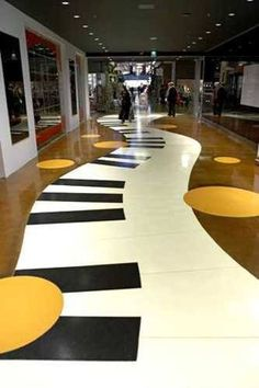 24 best music under our feet images piano stairs piano on floor and decor id=85553