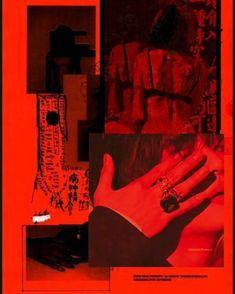 Dark Red Wallpaper, V Bts Wallpaper, Video Romance, Red Video, K Pop, Ariana Grande Songs, Cute Alien, Taehyung Photoshoot, Bts Aesthetic Wallpaper For Phone