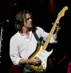 Official web site of songwriter, musician, actor and author Rick Springfield. Elvis Presley Graceland, Smokey Joe, Rick Springfield, Upcoming Concerts, Soap Opera Stars, Dave Grohl, Latest Albums, Buy Tickets, S Girls