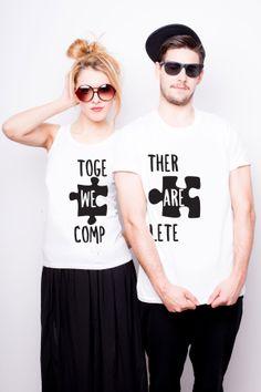 #koszulki #oniona #justmarried #mickey #foreverlove #puzzles #allbag #maz #zona