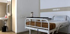 lenox hill healthplex nurse station - Google Search