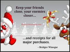 22 Ideas Funny Christmas Messages For Friends For 2019 Christmas Wishes For Teacher, Christmas Messages For Friends, Christmas Card Sayings, Merry Christmas To All, All Things Christmas, Christmas Humor, Christmas Time, Christmas Ideas, Christmas Captions For Instagram