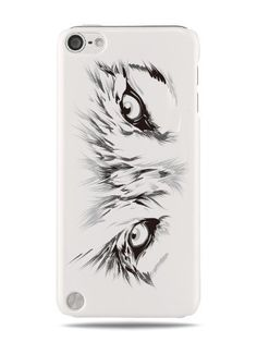 Ipod Touch, Coque Ipod, Amazon Fr, Diys, Samsung, Phone Cases, Apple, Iphone, Chic