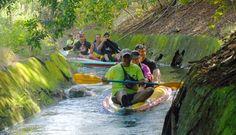 Big Island of Hawaii Tours and Activities | Maui Oahu Kauai Big Island Things To Do