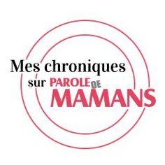 Parole de mamans Gaspard, Diy, Baby Sensory Bottles, Preschool Crafts, Bricolage, Do It Yourself, Homemade, Diys, Crafting
