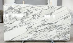 Amazing arabescato marble from Corchia quarry - 2 cm slabs polished finish Arabescato Marble, Calacatta Marble, Marble Tiles, Tiles London, Marble Suppliers, White Marble, Tuscany, Natural Stones, Facade