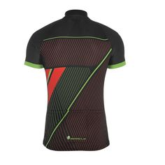 2016 Outdoor Sports Men's Short Sleeve Cycling Jersey ** You can find out more details at the link of the image.
