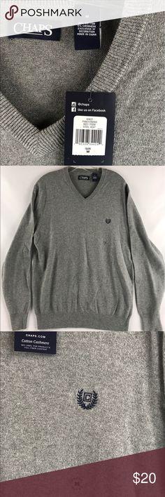 sweater #fetish #men's #wool #soft #gay | Super Soft Men's ...
