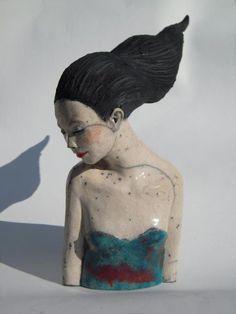 By Melanie Bourget