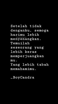 #sajak #rindu Rude Quotes, Social Quotes, Quotes Rindu, Quotes Lucu, Cinta Quotes, Quotes Galau, Mood Quotes, Best Quotes, Motivational Quotes