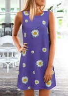 Daisy O-Neck Mini Dress - Purple . . Shop for cute dresses, find discounts, coupon codes, promo on dresses! #cheapdresses #fashiondiscount #cutedress #dresses #outfits Purple Mini Dresses, Light Blue Dresses, Summer Dresses, Cheap Dresses, Cute Dresses, Beautiful Dresses, 1 Piece Dress, Dress Outfits, Fashion Dresses