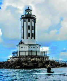 # Lighthouse - http://dennisharper.lnf.com/